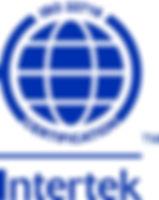 ISO 22716 2007 blueTM_edited_edited.jpg