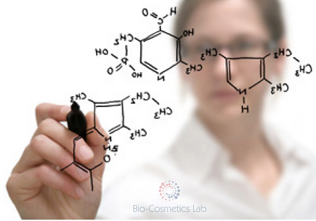Formula, Bio-Cosmetics