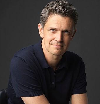 Profilbild Stephan.jpg