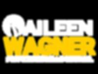 Wagner Logo 2 (2).png