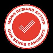 mda-gun-sense-candidate-3.png