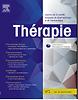 couverture-journal-thérapie.PNG