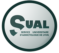Logo-SUAL_Cercle