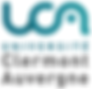 Logo-UCA.png