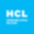 logo-HCL.png