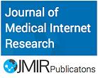 JMIR-logo.png