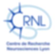 logo-crnl