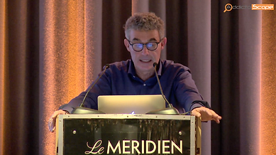 Dr Philippe LACK_Addictoscope 2019(1).pn
