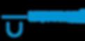 logo-universite-de-lyon.png