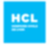 logo HCL.PNG