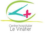 logo-Vinatier-off.PNG