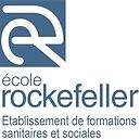 Ecole Rockefeller.jpg