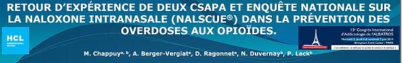 titre-poster-nalscue-Albatros-2019.PNG