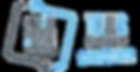 forum-addictionssociété-300x156.png