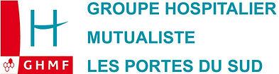CH-mutualiste-portes-du-sud.jpg