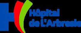Logo-hopital-Arbresle.png