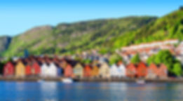 Norvege.jpg