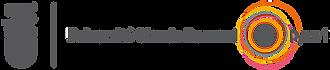 logo_univ-lyon1.png