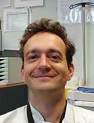 Dr Olivier Lejeune.jpg