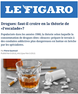 Le Figaro 14/12/19_Benjamin ROLLAND
