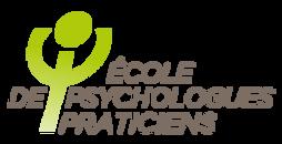 Psychoprat Logo.png