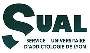 logo-SUAL