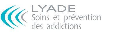 LYADE.jpg