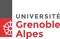 Université_Grenoble.png