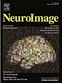 couverture-neuroImage