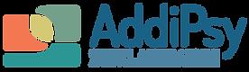 logo-AddiPsy.png