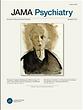 JAMA Psychiatry_cover_y0313.png