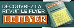 Découvrez_le_Flyer.png