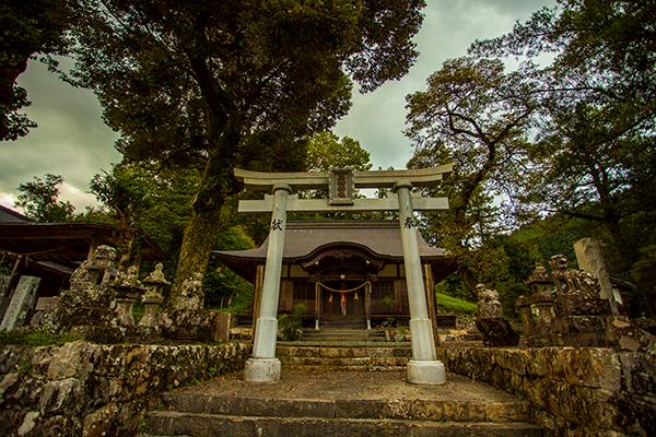 三嶋神社.png