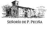 Logo-pecina.jpg