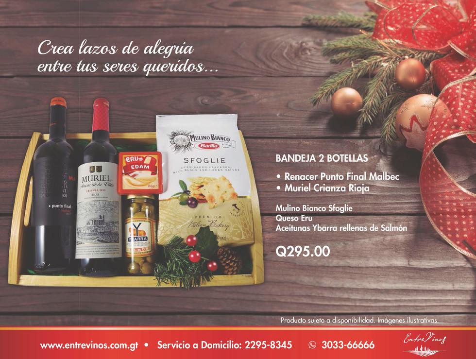 catalogo2020_6_Página_6.jpg