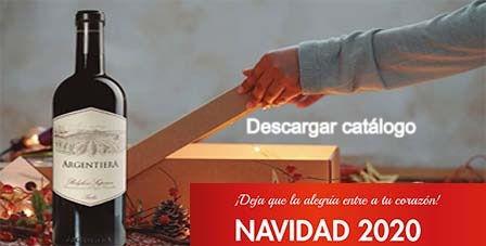 banner vinos