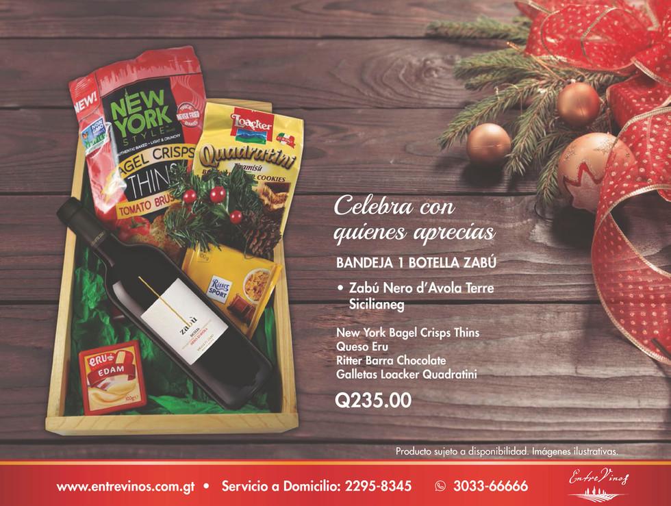 catalogo2020_6_Página_5.jpg