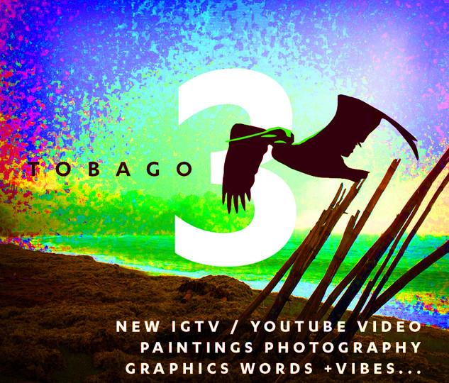 Tobago video 3