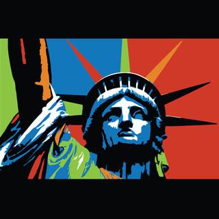 Liberty Color