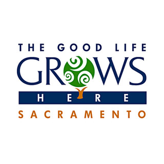 Sacramento regional brand concept