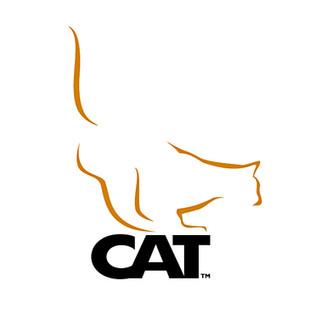 California Audio Technology logo