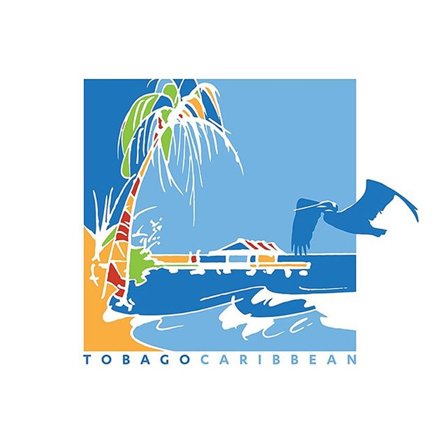 Tobago, Caribbean.
