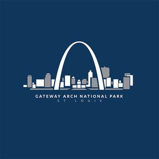 Gateway Arch Nationial Park