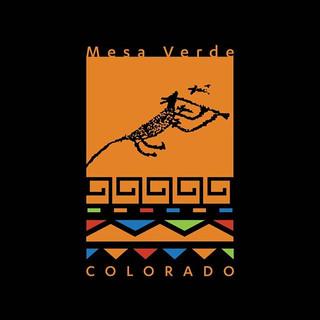 Mesa Verde, Colorado
