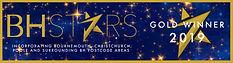 BHStars 2019 Gold Best Bar.jpg