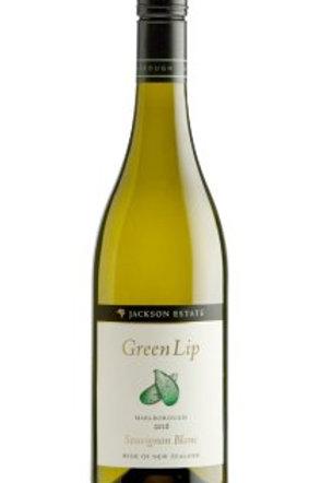 Greenlip Sauvignon Blanc