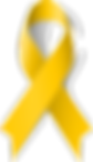 FAVPNG_yellow-ribbon-awareness-ribbon-ca