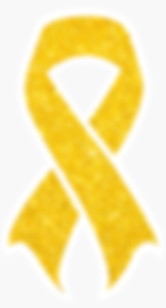 22-220924_ccam-gold-ribbon-gold-awarenes