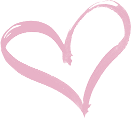 pinpng.com-hot-pink-heart-png-3610663.pn