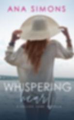 Whispering Heart.jpg